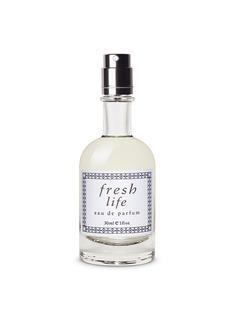 FreshFresh Life Eau de Parfum