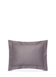 Frette Single hemstitch standard sham
