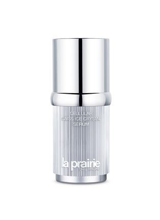 Main View - Click To Enlarge - La Prairie - Cellular Swiss Ice Crystal Serum 30ml