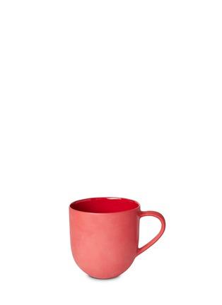 Main View - Click To Enlarge - mud australia - Round mug