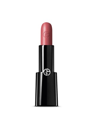 Main View - Click To Enlarge - Giorgio Armani Beauty - Rouge D'Armani Lipstick- 509