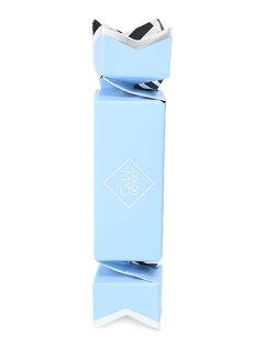 COLORMAD 水漾臻护可剥甲油-糖果版(清澈明蓝)