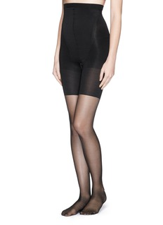 SPANX BY SARA BLAKELY  In-power® Line Super High Shaping Sheers