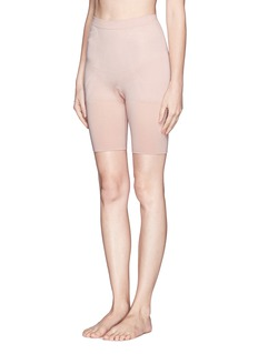 SPANX BY SARA BLAKELY Slim Cognito® Mid-Thigh (New & Slimproved!)