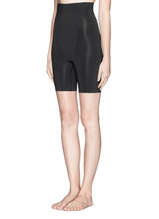 SPANX BY SARA BLAKELY Trust Your Thinstincts® High-Waisted Mid-Thigh