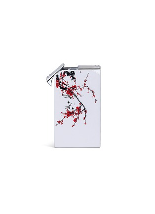 - Siglo Accessory - Twin flame tattoo lighter