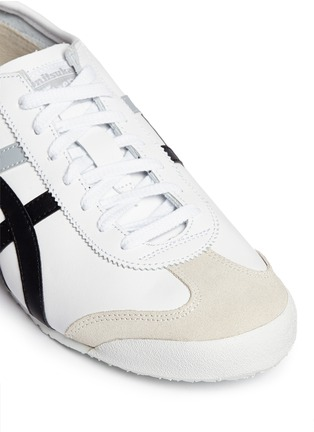 Detail View - Click To Enlarge - Onitsuka Tiger -