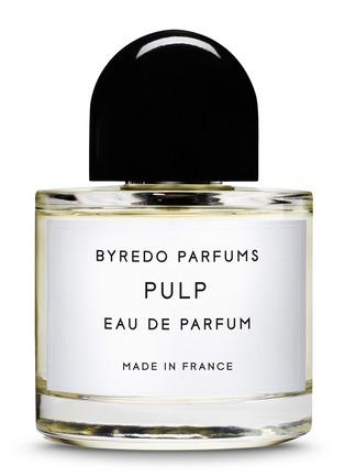 BYREDO-Pulp Eau de Parfum 100ml