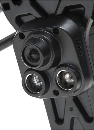 Detail View - Click To Enlarge - DJI - Inspire 1 camera quadcopters drone