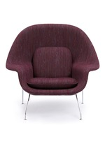 Womb lounge chair
