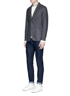 PS by Paul SmithSlim fit jeans