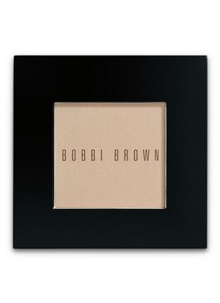 Main View - Click To Enlarge - Bobbi Brown - Eye Shadow - Bone