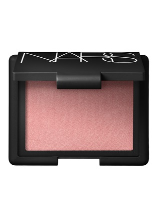 Main View - Click To Enlarge - Nars - Blush - Orgasm