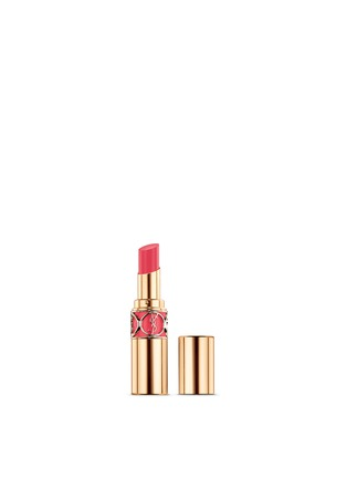 Main View - Click To Enlarge - YSL Beauté - Rouge Volupté - 34 Rose Asarine