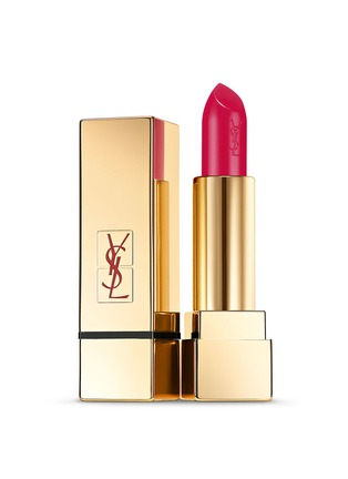 YSL Beauté - Rouge Pur Couture - 57 Pink Rhapsody
