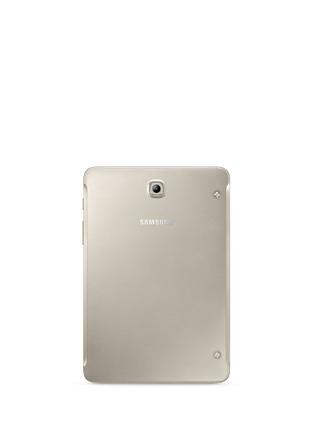 - Samsung - 8.0