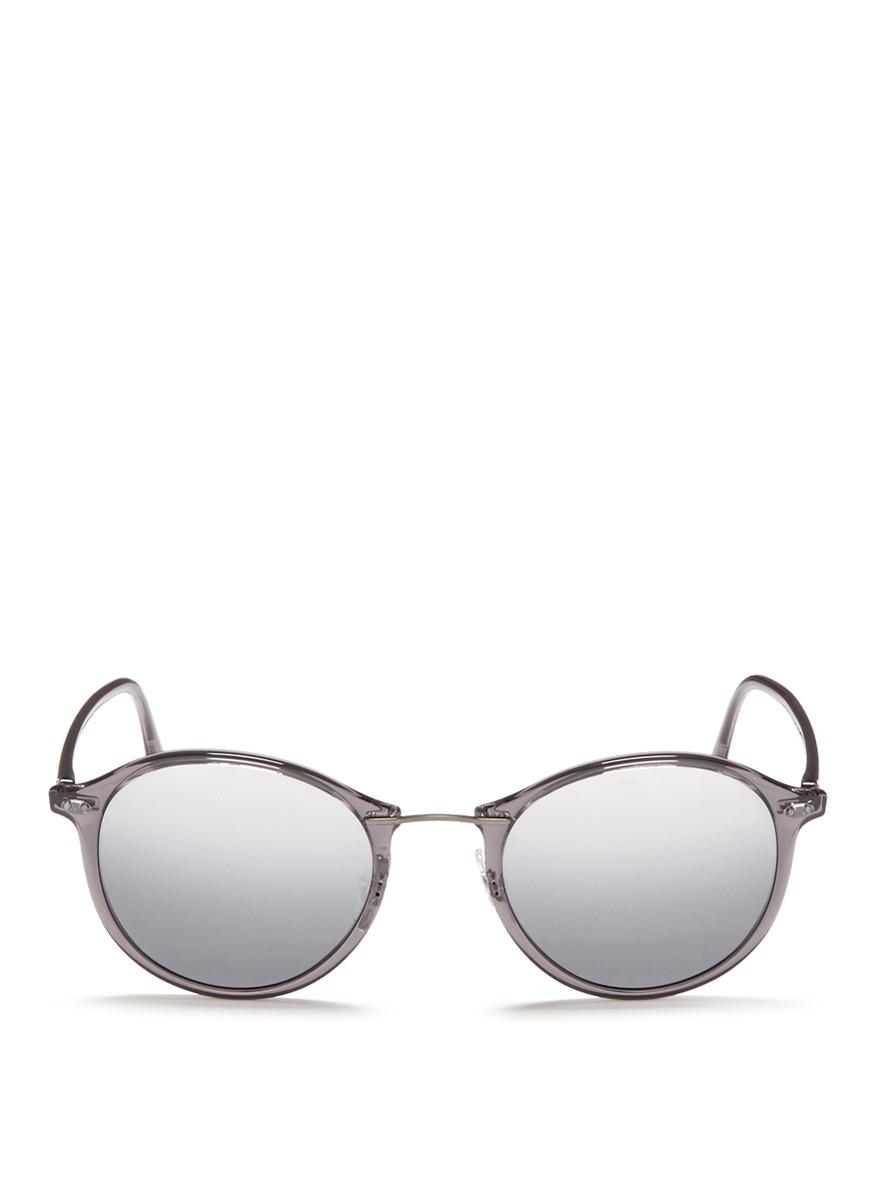 ray ban tech rx8706 titanium 1000 sunglassesfactory