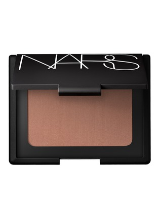 Main View - Click To Enlarge - Nars - Bronzing Powder - Laguna