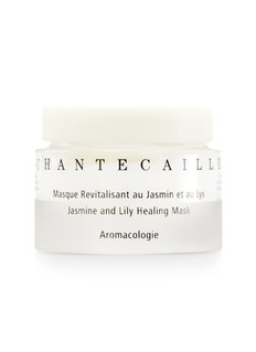 Chantecaille Jasmine & Lily Healing Mask 50ml