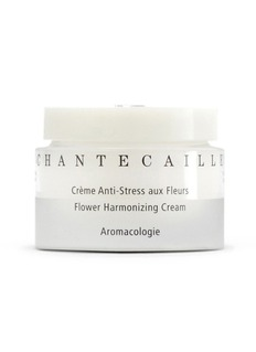 ChantecailleFlower Harmonizing Cream 50ml