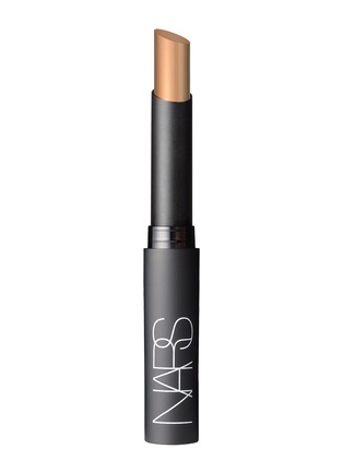Main View - Click To Enlarge - Nars - Stick Concealer – Custard