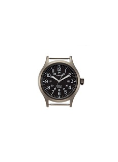 TimexScout Brook' 40mm watch