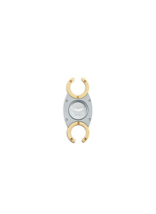 Main View - Click To Enlarge - Siglo Accessory - Cigar cutter