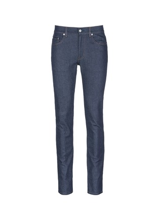 Main View - Click To Enlarge - Acne Studios - 'Ace' skinny jeans