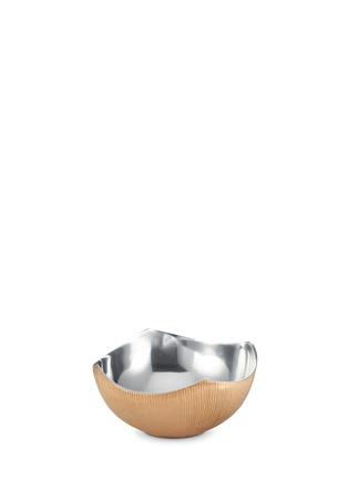 Lunares-Miyake large round bowl