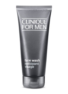 Clinique Clinique For Men™ Face Wash