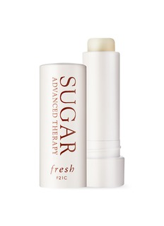 Fresh Sugar Lip Treatment Advanced Therapy