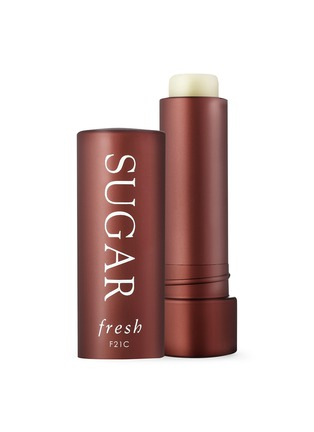 Main View - Click To Enlarge - Fresh - Sugar Lip Treatment SPF 15