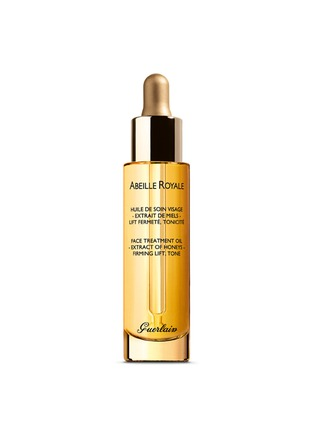 Main View - Click To Enlarge - Guerlain - Abeille Royale Face Treatment Oil 28ml