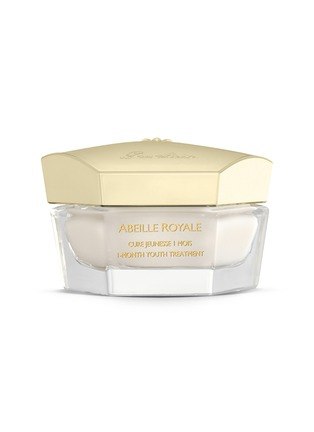 Main View - Click To Enlarge - Guerlain - Abeille Royale 1-Month Youth Treatment - Firming Lift, Wrinkle Correction, Radiance 40ml