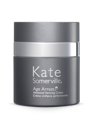 Main View - Click To Enlarge - Kate Somerville - Age Arrest Anti-Wrinkle Cream 50ml