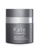 Age Arrest Anti-Wrinkle Cream 50ml