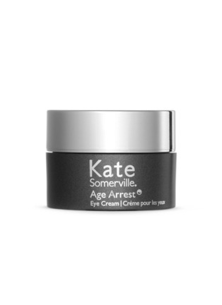 Main View - Click To Enlarge - Kate Somerville - Age Arrest Eye Cream 15ml