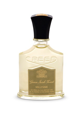 Creed-Green Irish Tweed Millésime Spray 75ml