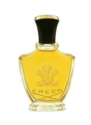 Creed-Millésime Jasmin Imperatrice Eugenie 75ml