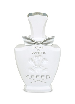 Creed-Love In White Spray 75ml