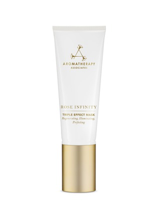 Main View - Click To Enlarge - Aromatherapy Associates - Rose Infinity Triple Effect Mask 50ml