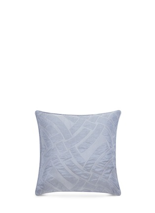 Main View - Click To Enlarge - Frette - Gae cushion