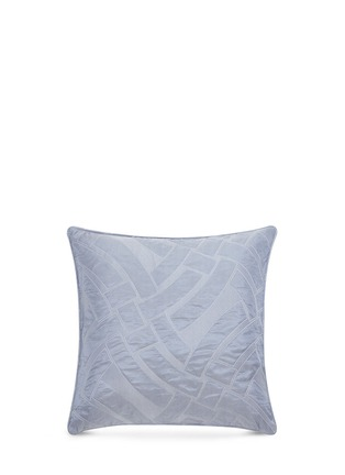 Main View - Click To Enlarge - Frette - Gae large cushion