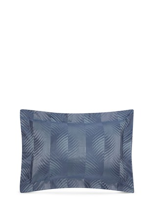 Main View - Click To Enlarge - Frette - Luxury Fern standard sham