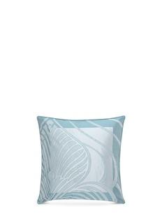 FretteLuxury Palmette cushion