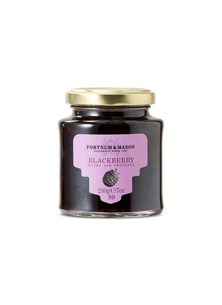 Main View - Click To Enlarge - Fortnum & Mason - Blackberry preserve