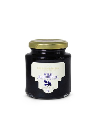 Main View - Click To Enlarge - Fortnum & Mason - Wild blueberry preserve