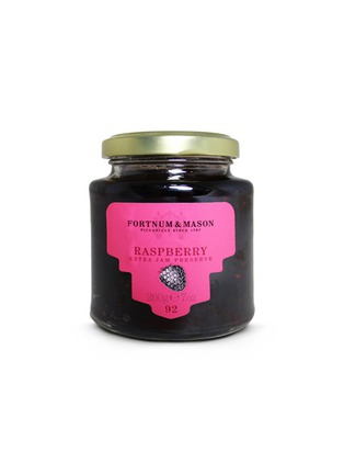 Main View - Click To Enlarge - Fortnum & Mason - Raspberry preserve