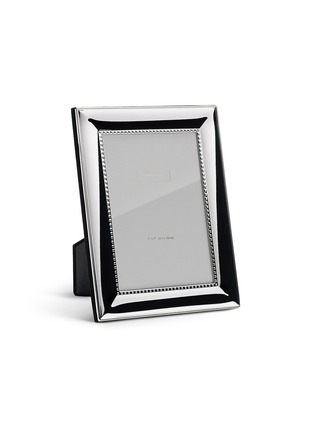 Addison Ross - Silver shot 8R photo frame