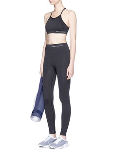 Perfect Moment High waist performance leggings